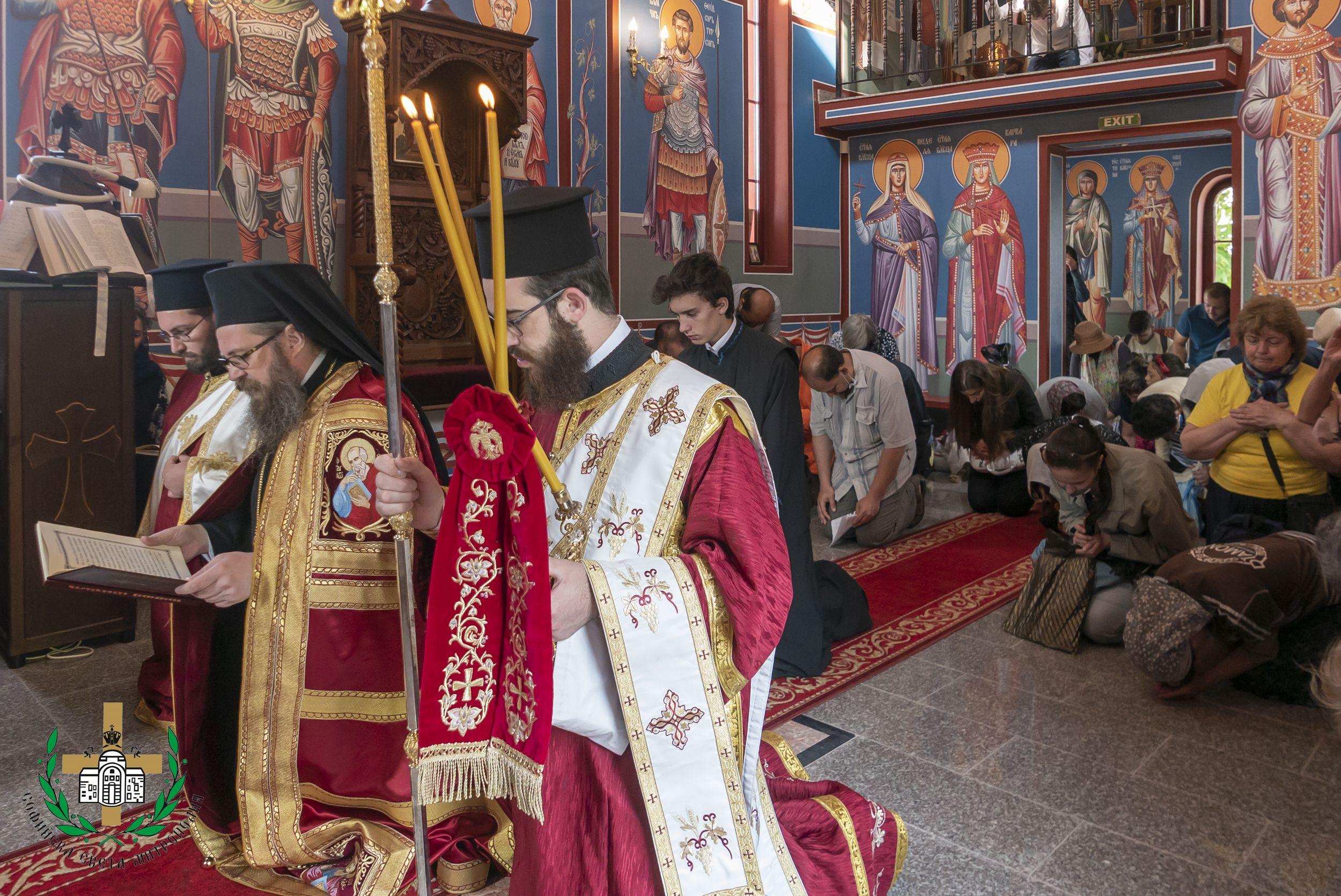 _1790346_1 Всемирното Православие - Статии-България-новинарски-блок