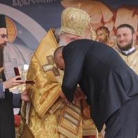 Връчване на църковни ордени за заслуги към Църквата_10