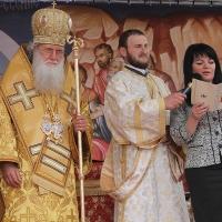 Връчване на църковни ордени за заслуги към Църквата_16