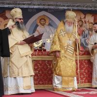Връчване на църковни ордени за заслуги към Църквата_17