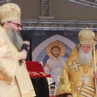 Връчване на църковни ордени за заслуги към Църквата_18
