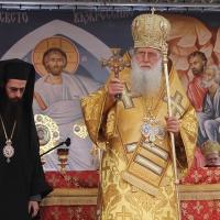 Връчване на църковни ордени за заслуги към Църквата_19