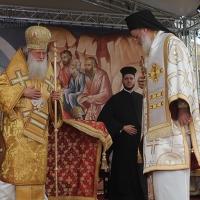 Връчване на църковни ордени за заслуги към Църквата_20