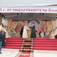 Връчване на църковни ордени за заслуги към Църквата_2