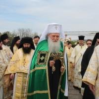 1150 години от покръстването на българите_2