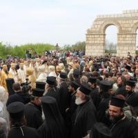 1150 години от покръстването на българите_7