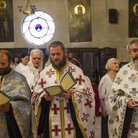 Отново Богородичния канон на съвременен български език_7
