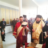 "Военна академия ""Георги С. Раковски""_4"