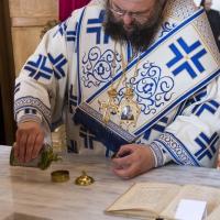 Още един нов храм отвори врати в Софийска епархия_15