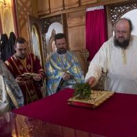 Още един нов храм отвори врати в Софийска епархия_20