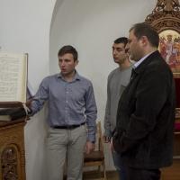 Още един нов храм отвори врати в Софийска епархия_26