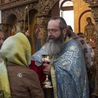 Още един нов храм отвори врати в Софийска епархия_30