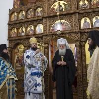 Още един нов храм отвори врати в Софийска епархия_31
