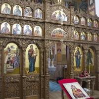 Още един нов храм отвори врати в Софийска епархия_4