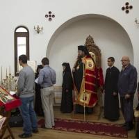 Още един нов храм отвори врати в Софийска епархия_5