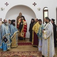 Още един нов храм отвори врати в Софийска епархия_6