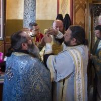 Още един нов храм отвори врати в Софийска епархия_8