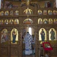 Още един нов храм отвори врати в Софийска епархия_9