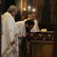 Нови йеромонах  и дякон на Софийска епархия_20
