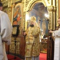 Нови йеромонах  и дякон на Софийска епархия_29