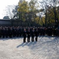 Архангелова задушница на Военния мавзолей-костница_6