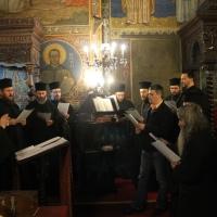 Покайният канон на св. Андрей Критски – първа част_10