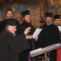 Покайният канон на св. Андрей Критски – първа част_1