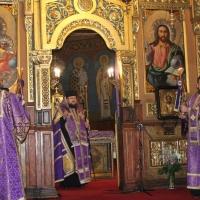 Покайният канон на св. Андрей Критски – първа част_2