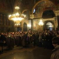 Покайният канон на св. Андрей Критски – първа част_3