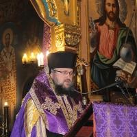 Покайният канон на св. Андрей Критски – първа част_4