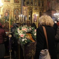 Покайният канон на св. Андрей Критски – първа част_5