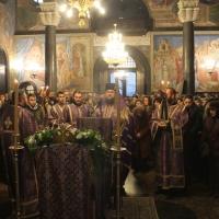 Покайният канон на св. Андрей Критски – първа част_6