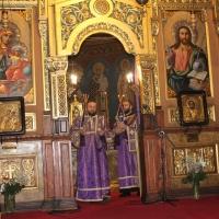 Покайният канон на св. Андрей Критски – първа част_9