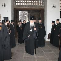 Покайният канон на св. Андрей Критски – втора част_1