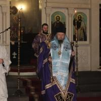 Покайният канон на св. Андрей Критски – втора част_2
