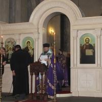 Покайният канон на св. Андрей Критски – втора част_3