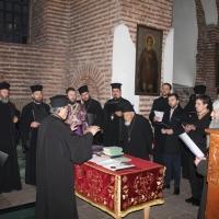 Покайният канон на св. Андрей Критски – втора част_4