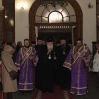 Покайният канон на св. Андрей Критски – втора част_5