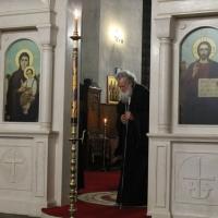 Покайният канон на св. Андрей Критски – втора част_6