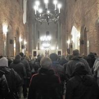 Покайният канон на св. Андрей Критски – втора част_7