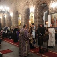 Покайният канон на св. Андрей Критски – втора част_8