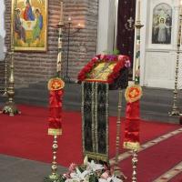 Покайният канон на св. Андрей Критски – втора част_9