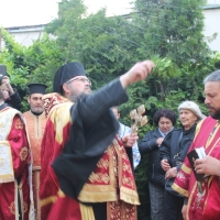 Литийно шествие чест на св. Николай Софийски_4