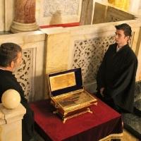 Патриаршеска литургия за Неделя Православна_11