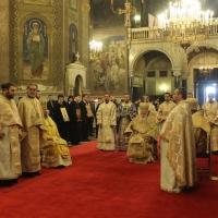 Патриаршеска литургия за Неделя Православна_12