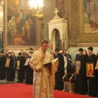 Патриаршеска литургия за Неделя Православна_15