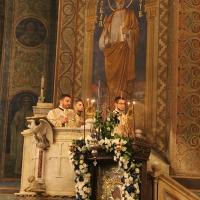 Патриаршеска литургия за Неделя Православна_16