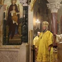 Патриаршеска литургия за Неделя Православна_17