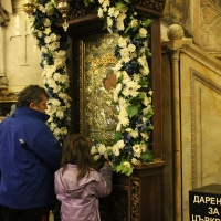 Патриаршеска литургия за Неделя Православна_19
