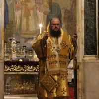 Патриаршеска литургия за Неделя Православна_20